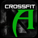 Crossfit Attila