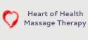 Heart of Health Massage Therapy