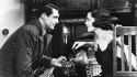 Rialto Revisited: The Amazing Adventure (1936)