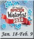 Spicer WinterFest