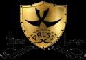 XPress Fitness Lodge
