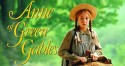 MACCRAY Drama Presents Anne of Green Gables