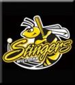 Willmar Stingers Home Opener – Postponed