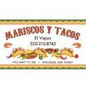 El Viejon Mariscos Y Tacos