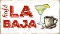 Kafe La Baja