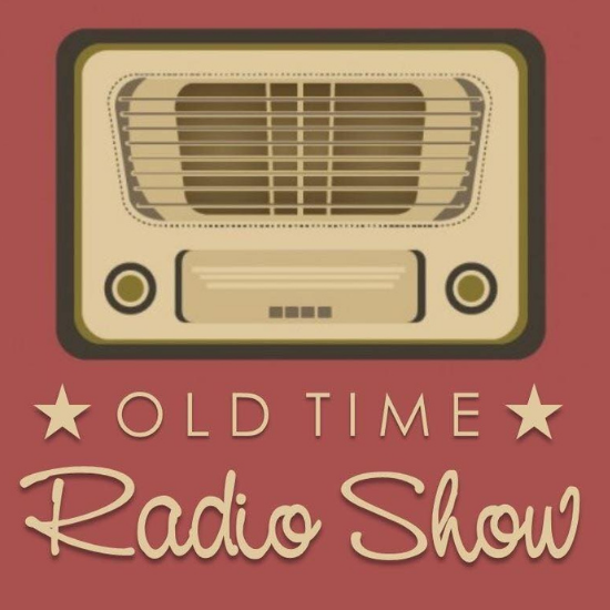 The Barn Theatre Presents Radio Theater: Fibber McGee and ...